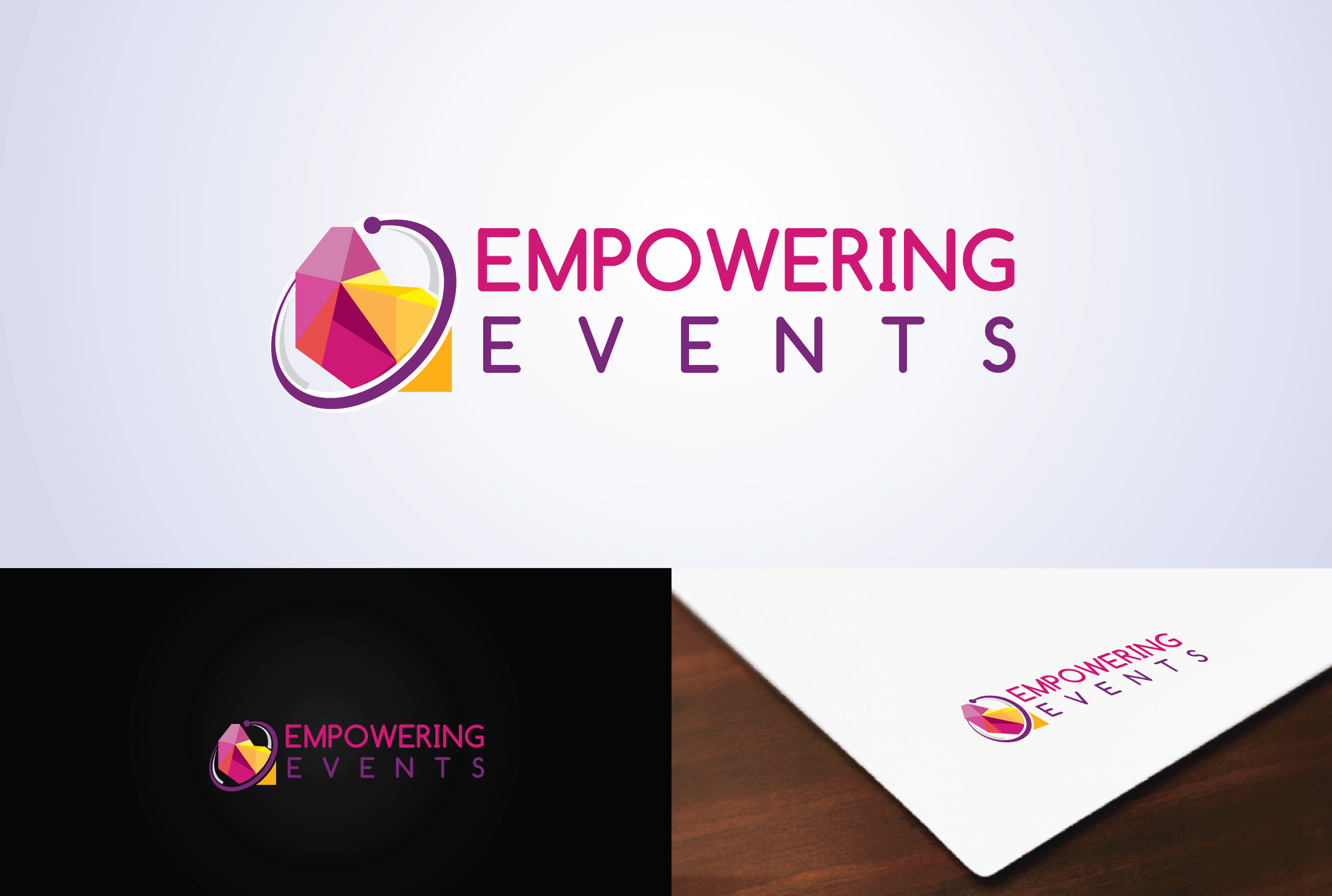 Communication on this topic: Create an Eye-Catching Logo to Focus Your , create-an-eye-catching-logo-to-focus-your/