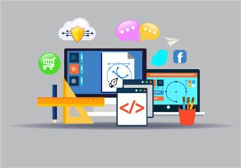 Cost Effective Web Development Company in Kolkata, India
