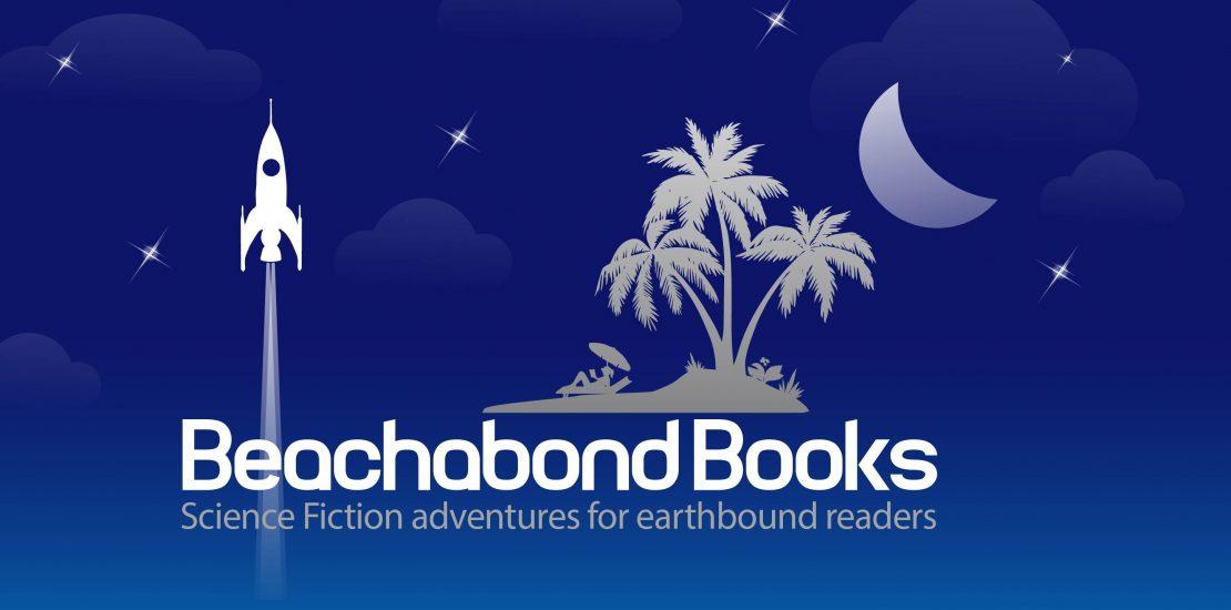 Beachabond Books