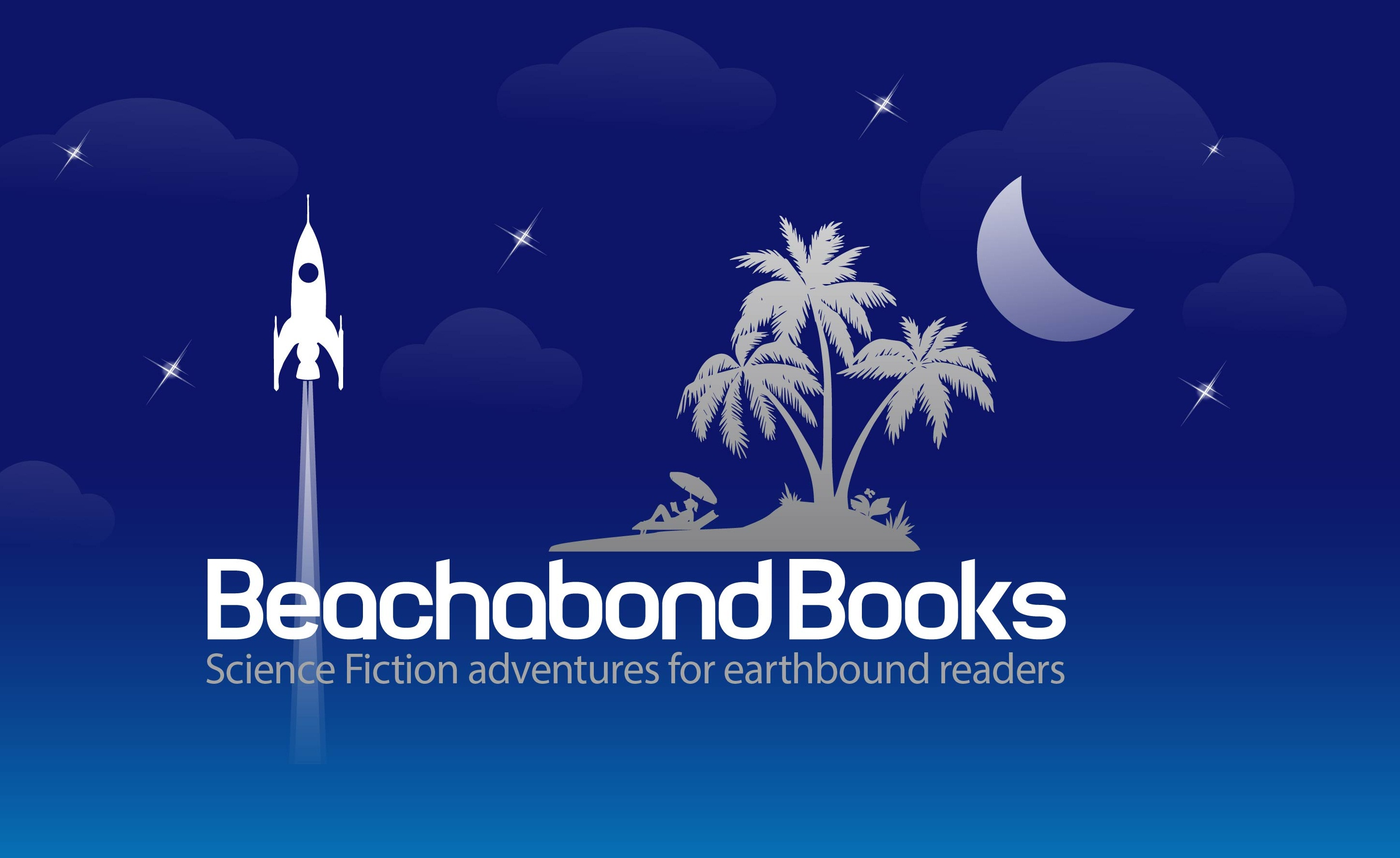 Beachabond-Books_