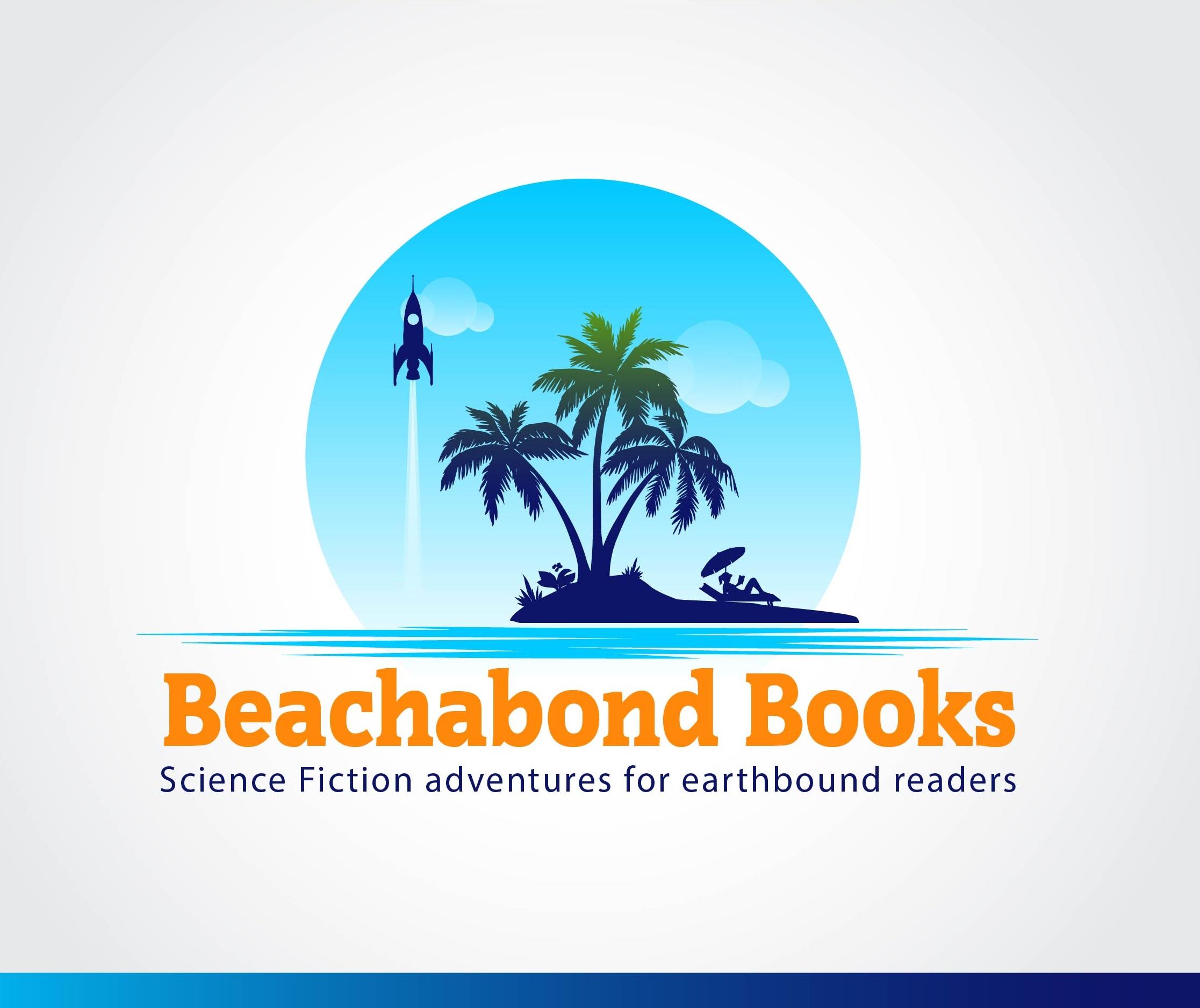 Beachabond Books_