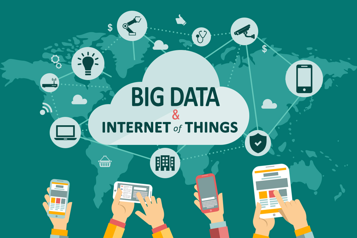 big-data-internet-of-things