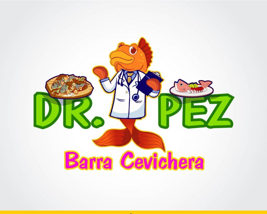 Dr.-Pez_R101