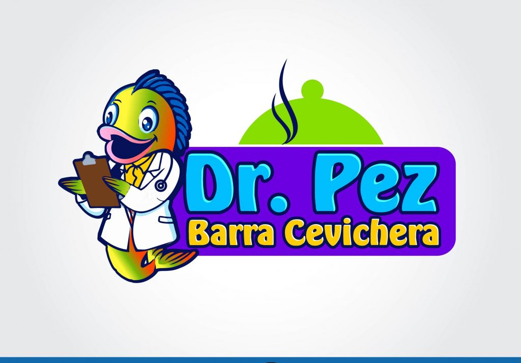 Dr.-Pez_R102