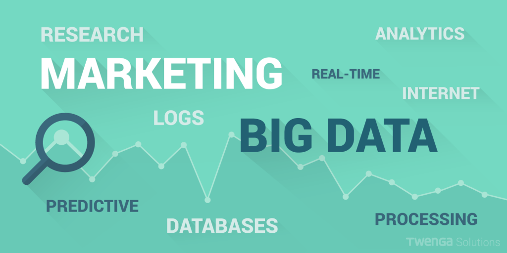 marketing-big-data