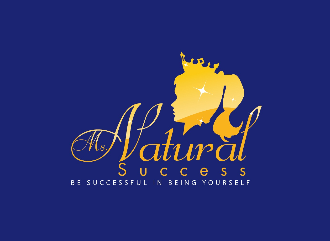 Ms.-Natural-Success_