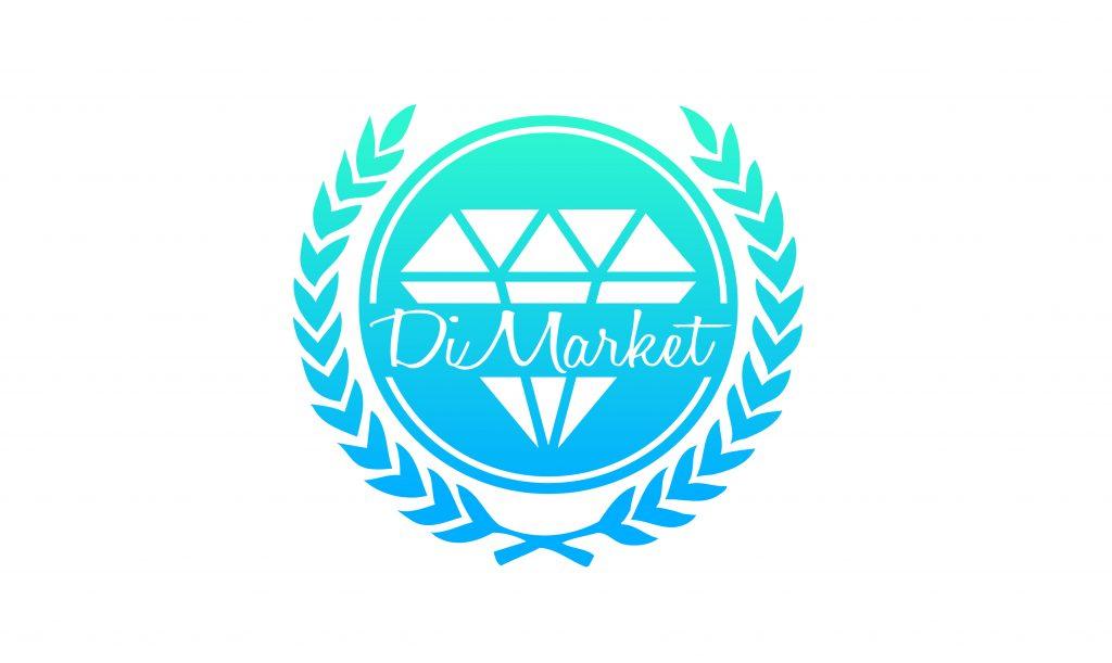 DiMarket