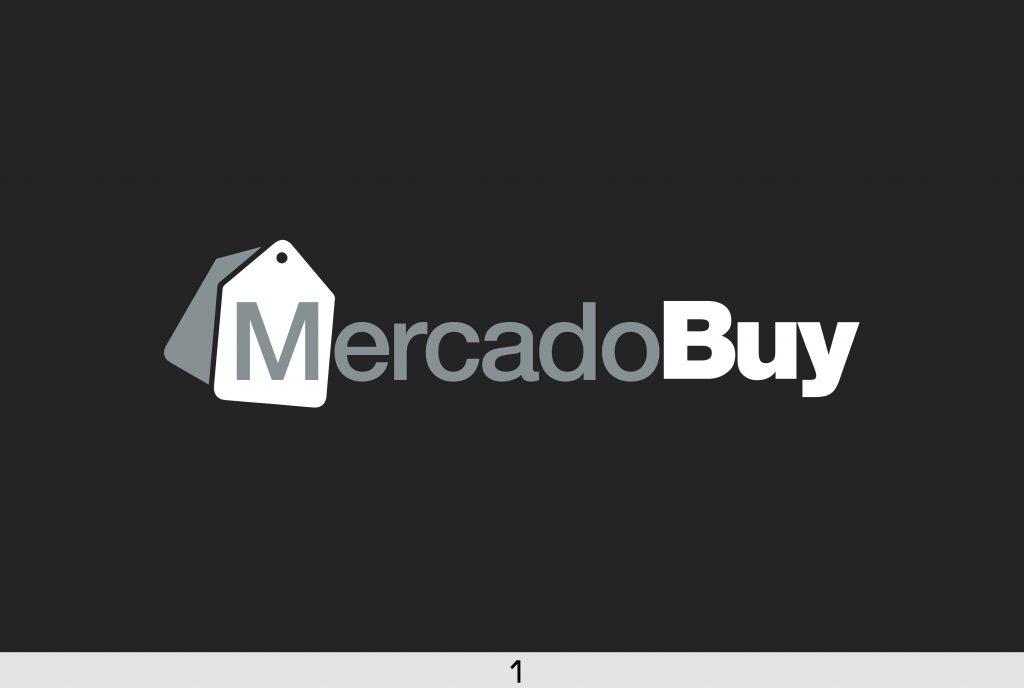 MercadoBuy
