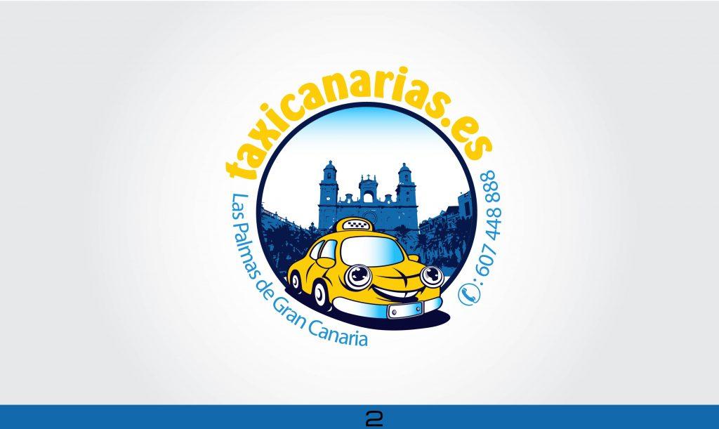 taxicanarias 1