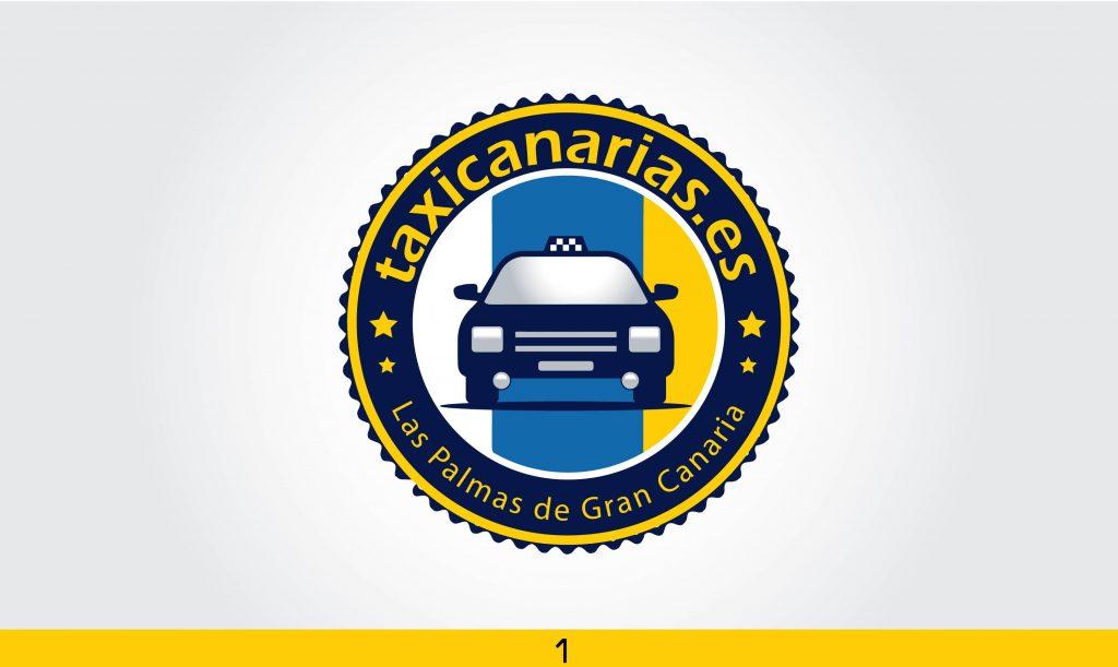 taxicanarias