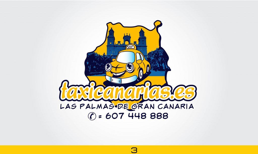 taxicanarias 2