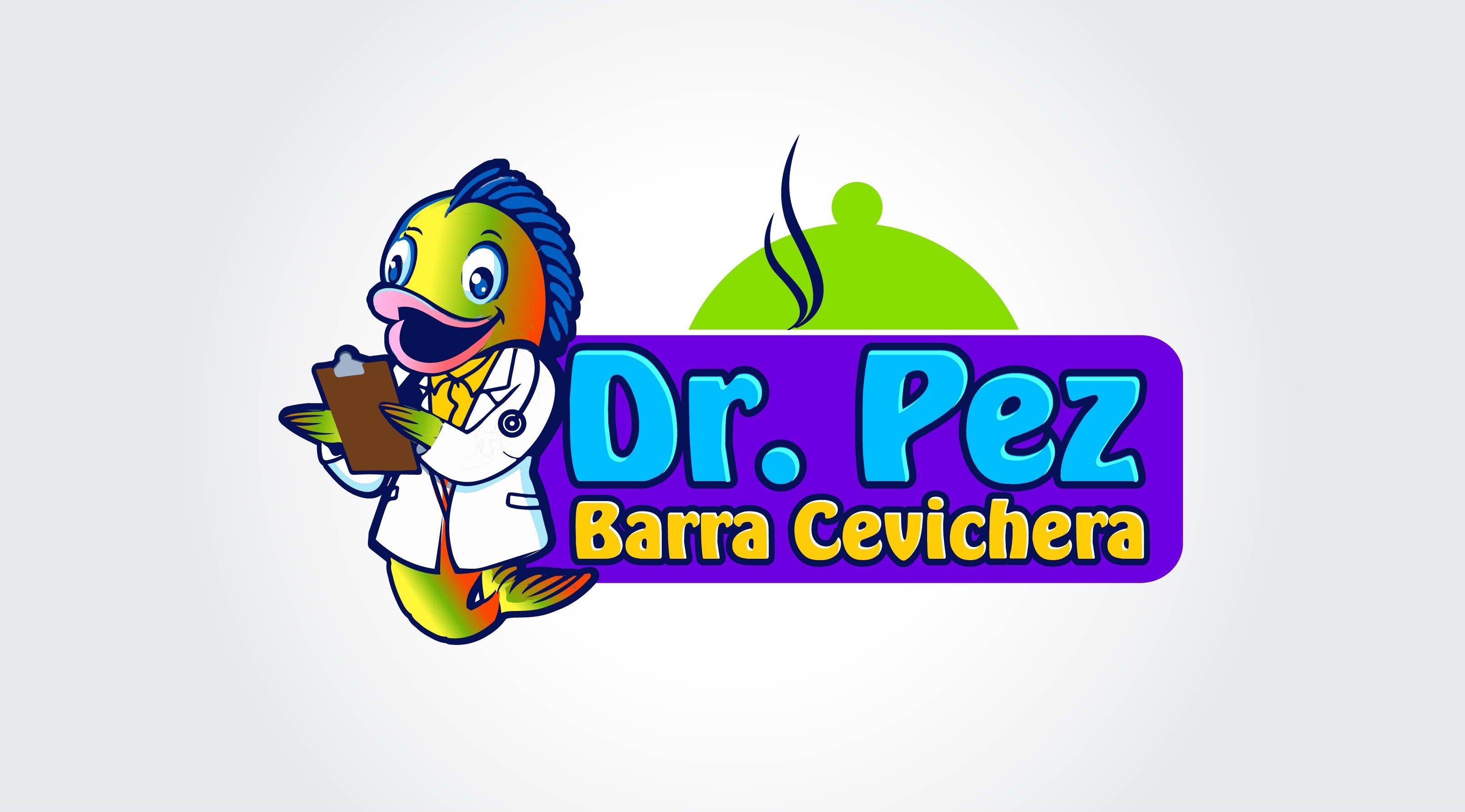 Dr. Pez
