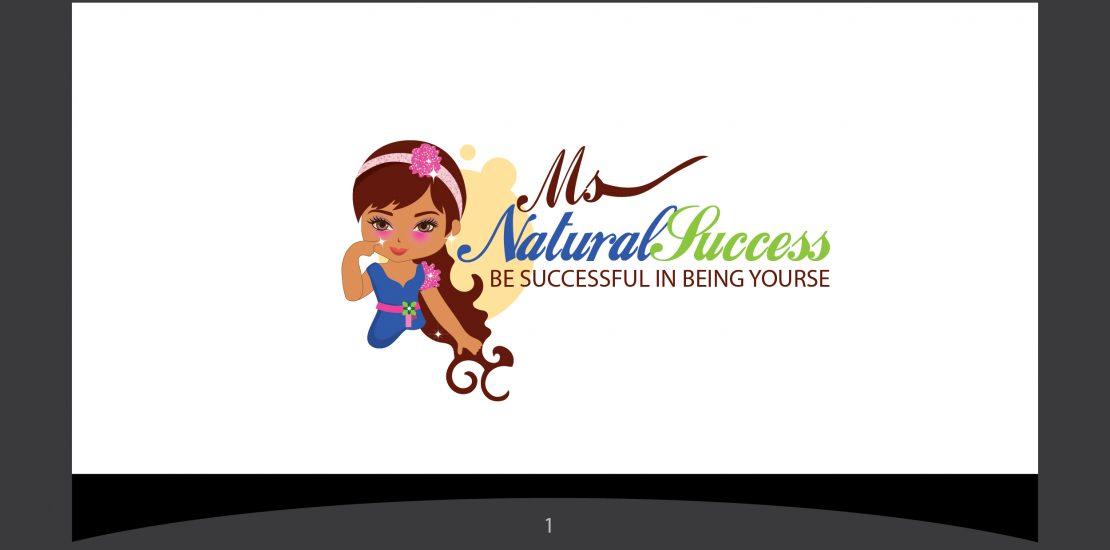 Ms.-Natural-Success