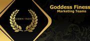 Goddess Finesse Marketing FB COVER