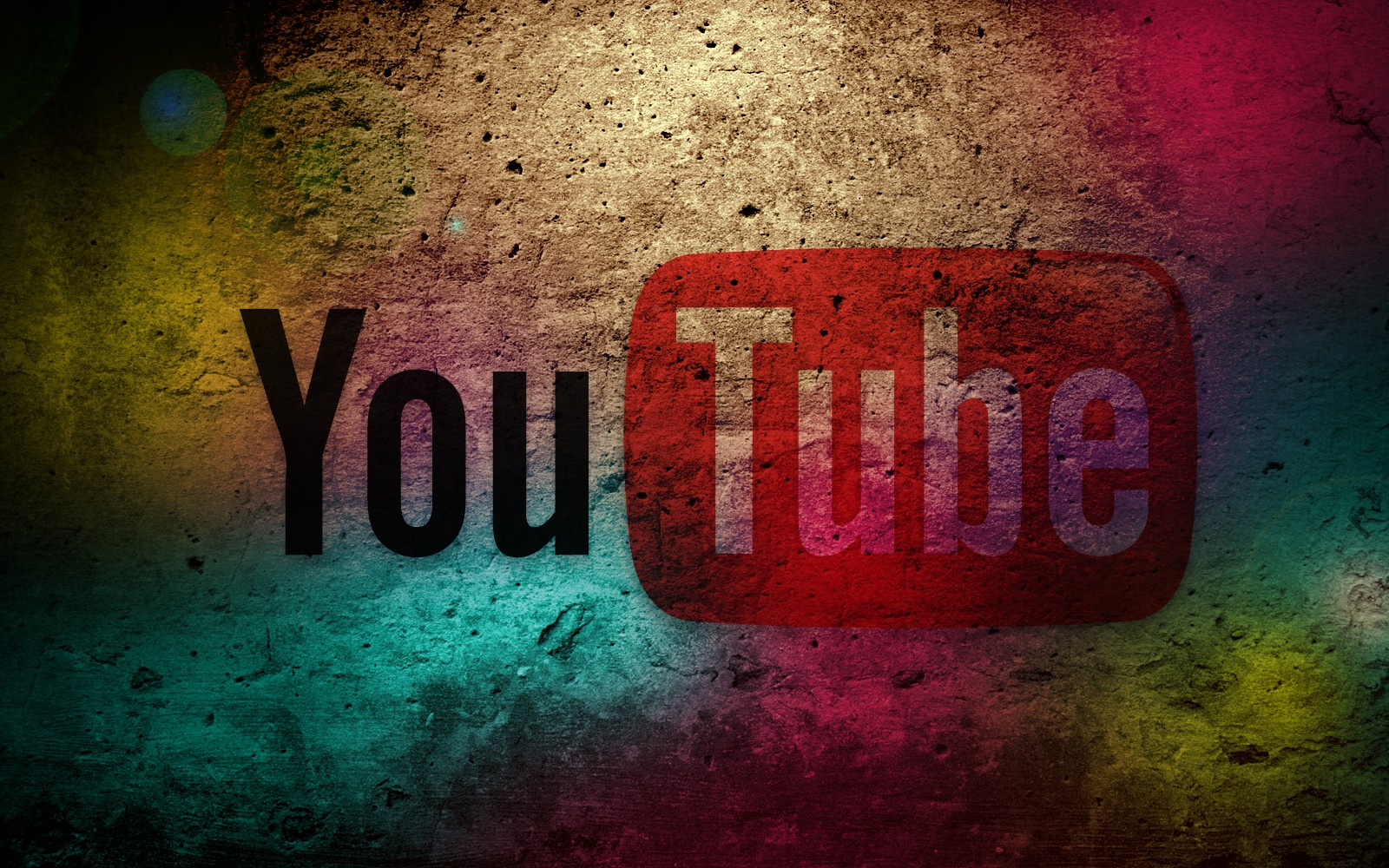 creative youtube cover page design within 24 hours