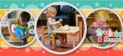 Viviendo Montessori fb cover