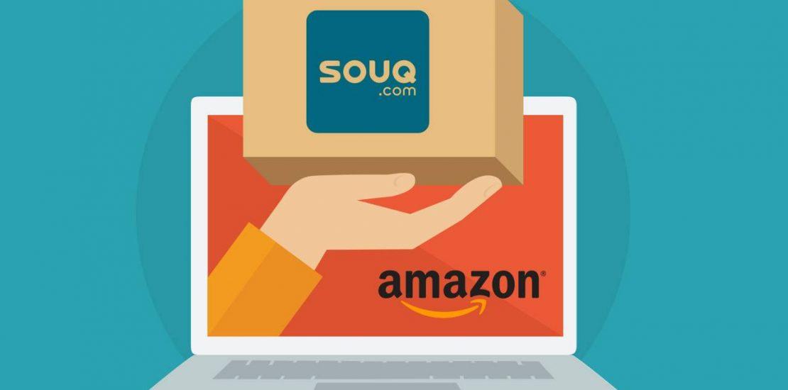 Amazon-Souq.com