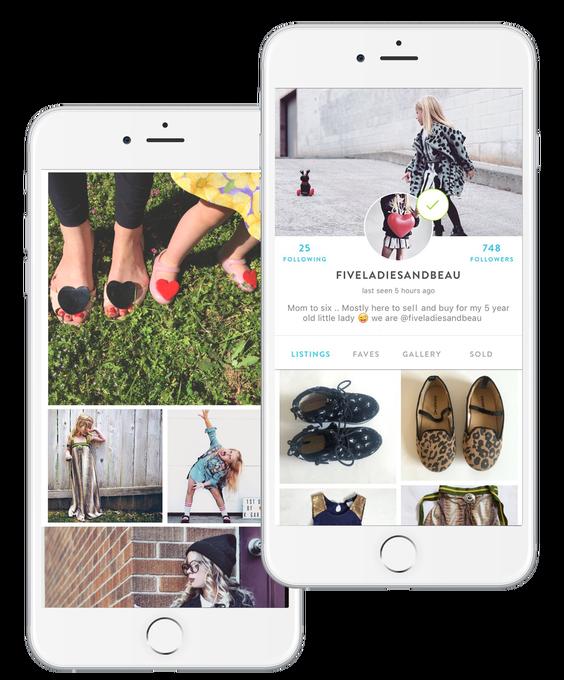 app-shoprofile