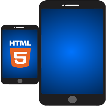 html5images