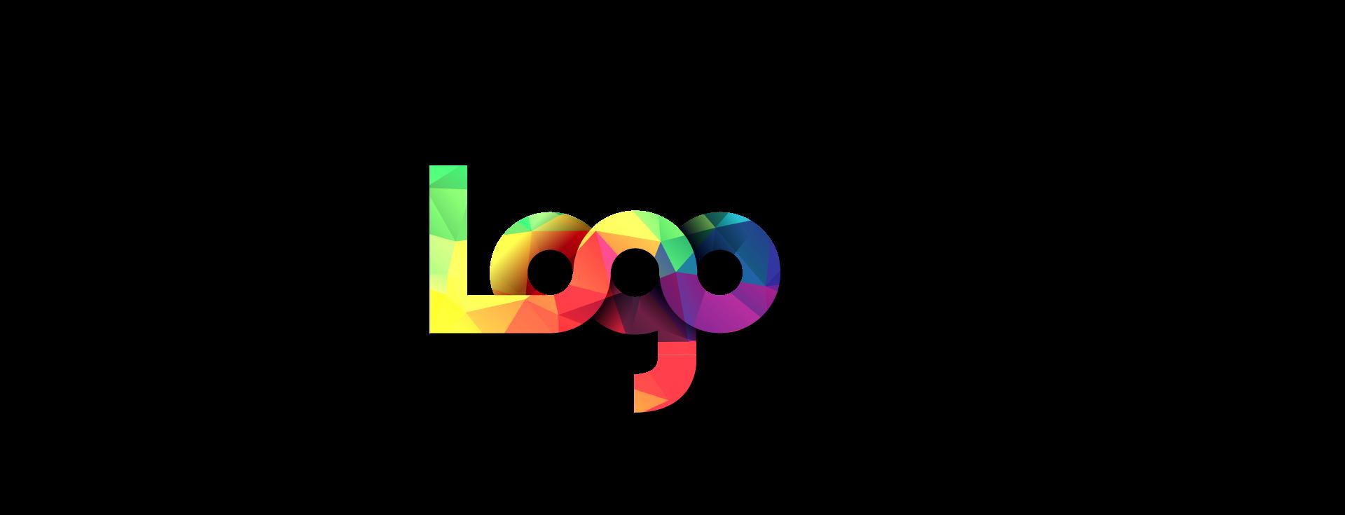 Images for logo design