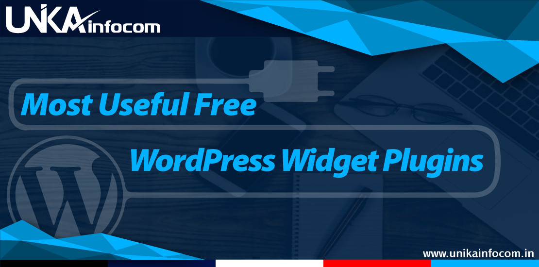Most Useful Free WordPress Plugins