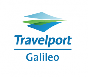 Top GDS Travel API Providers,GDS online booking engine for travel