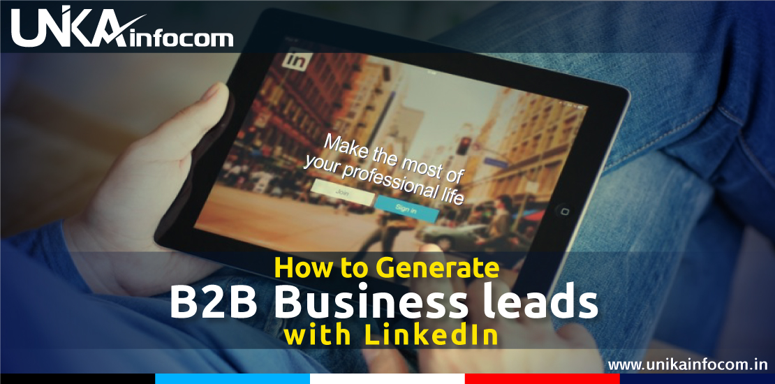 How-to-Generate-B2B-Business-leads