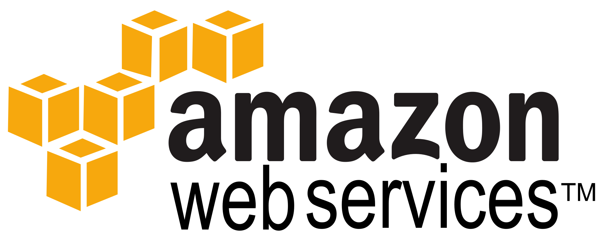 Amazon AWS MBaaS