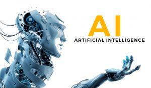 AI in Web Development