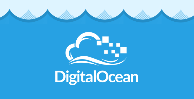 Digital Ocean Cloud Server