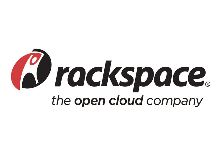 Rackspace Cloud Computing Server