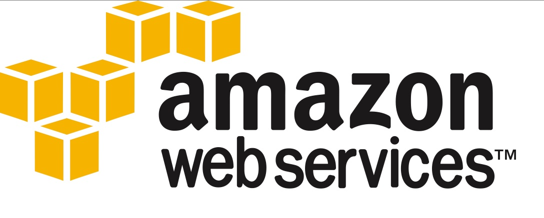 Amazon AWS Cloud