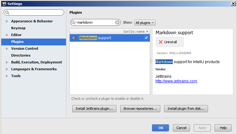 Top Android Studio Plugins for Android App Development