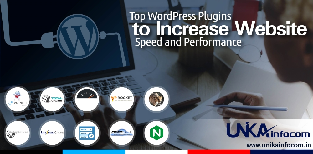 Optimized Top WordPress Plugins to Increase Website