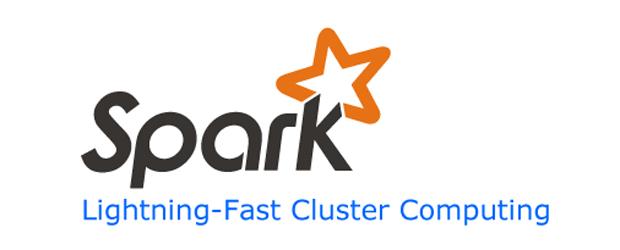 Spark Big Data