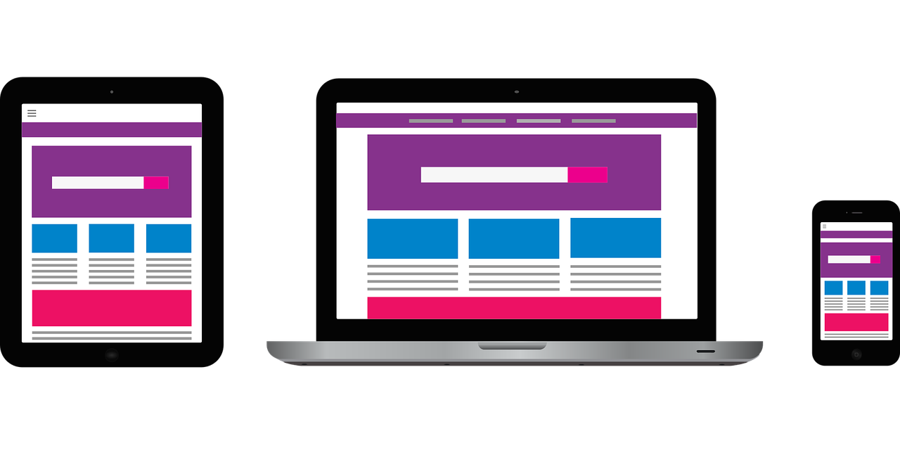 Top Bootstrap Tools for Web Design & Development 2018
