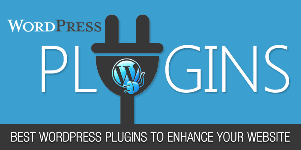 How to Enhance WordPress Website Theme with Top Plugins 2018