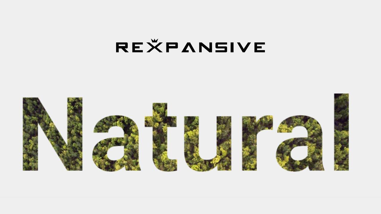 Rexpansive plugin