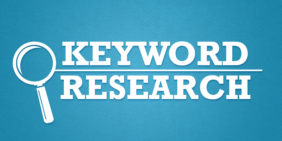 How to Find Best Keywords for Online Marketing & SEO