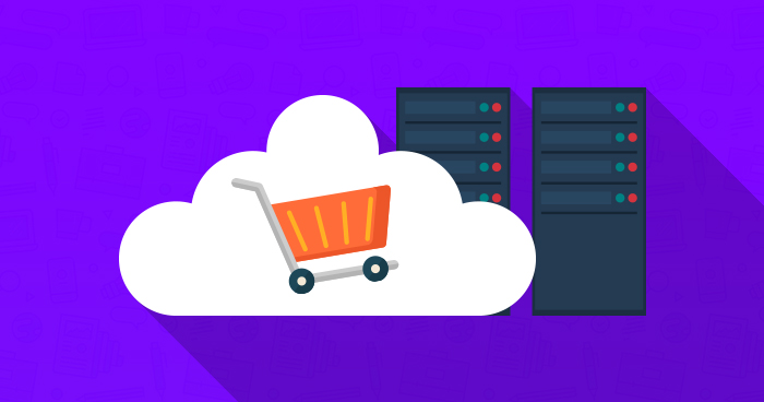 Top Cloud Servers for Ecommerce Sites 2018