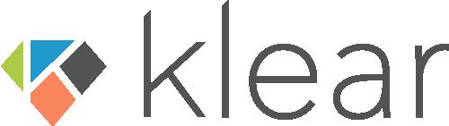 klear.com
