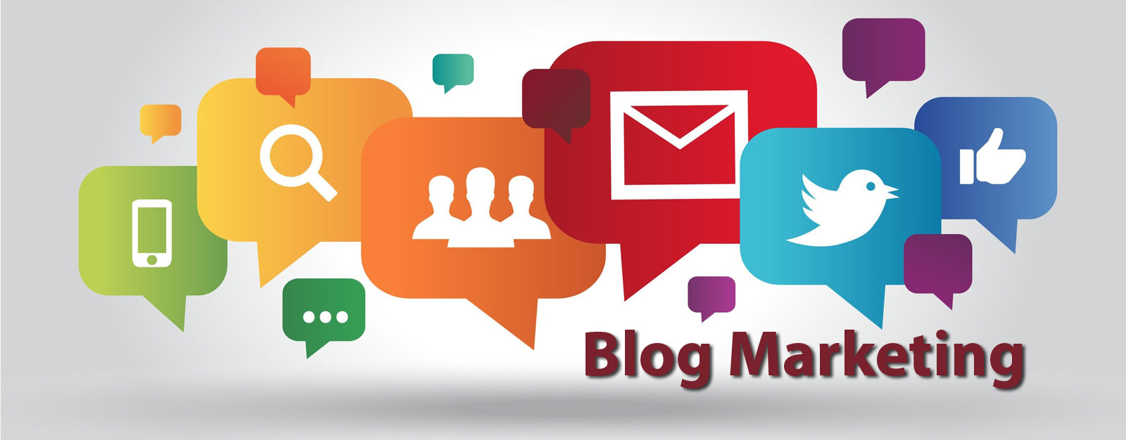 blog marketing for seo