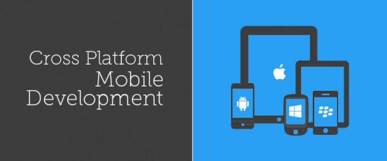 Best Cross Platform Mobile Development Tools 2019 Best Cross Platform Mobile App Development Tools 2019