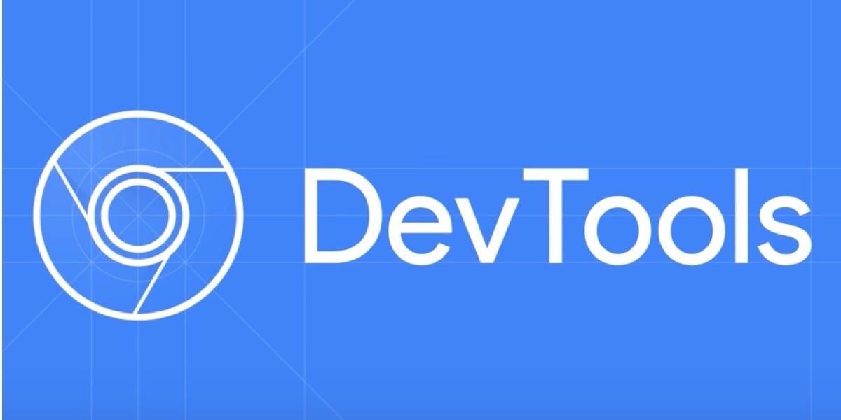 Best Mobile Responsive Web Development Tools 2019