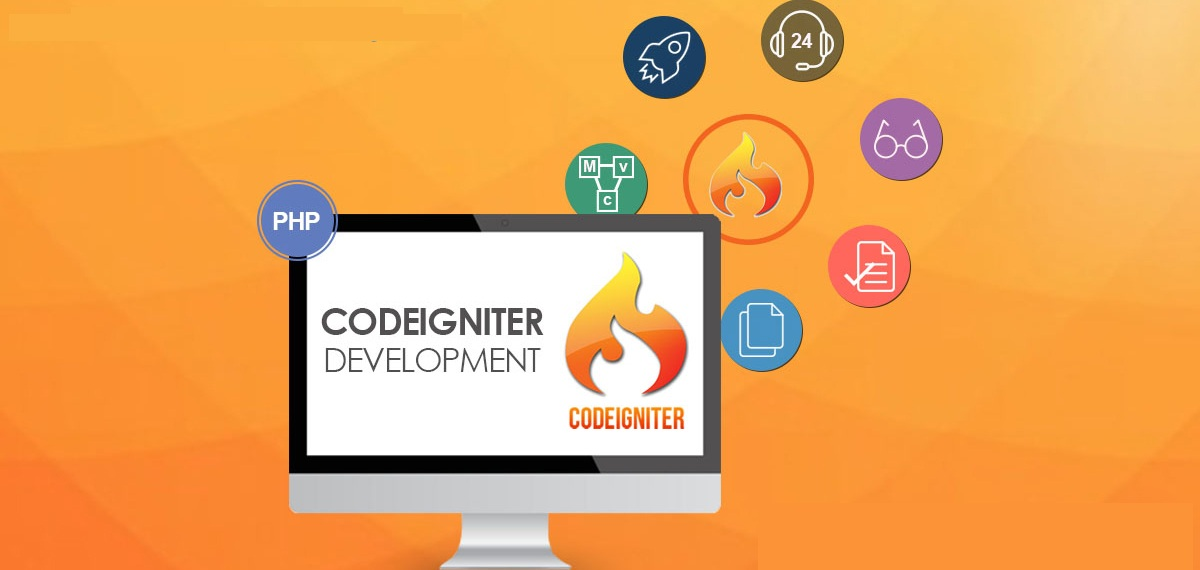 Top CodeIgniter Libraries Most Useful for Your Project 2019
