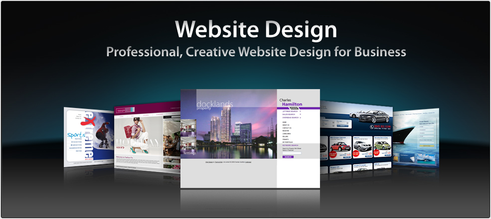 Top Website Design Tools to Enhance Looks 2019