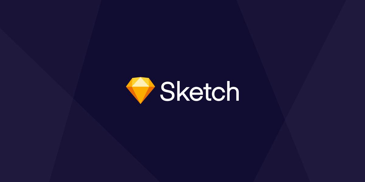 Sketch Design Tool