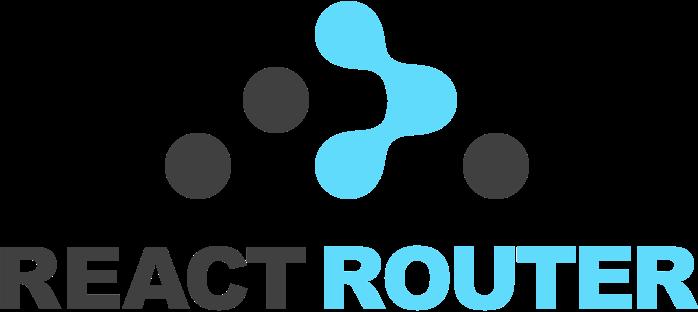 UI-Router React