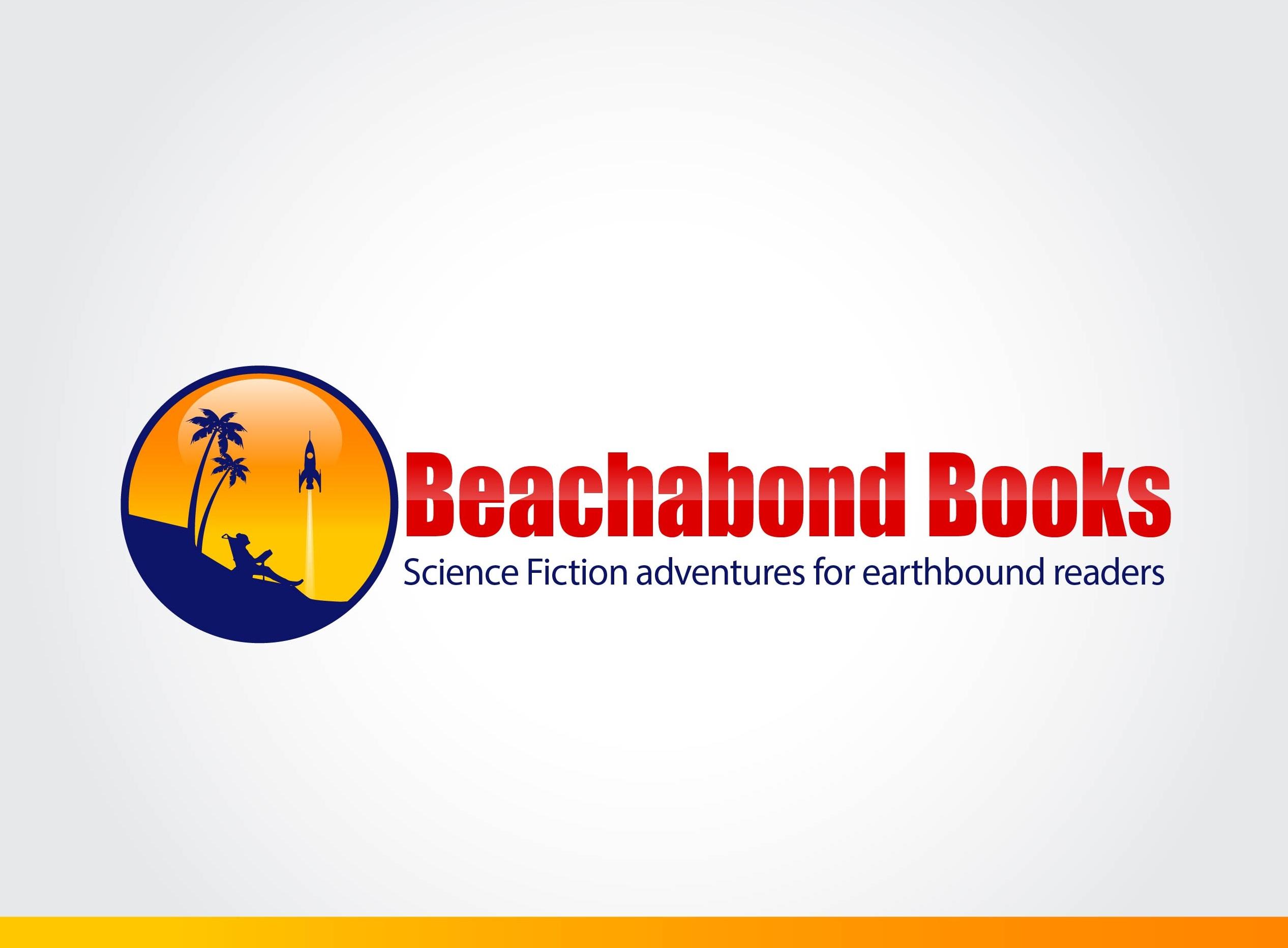 Beachabond-Books