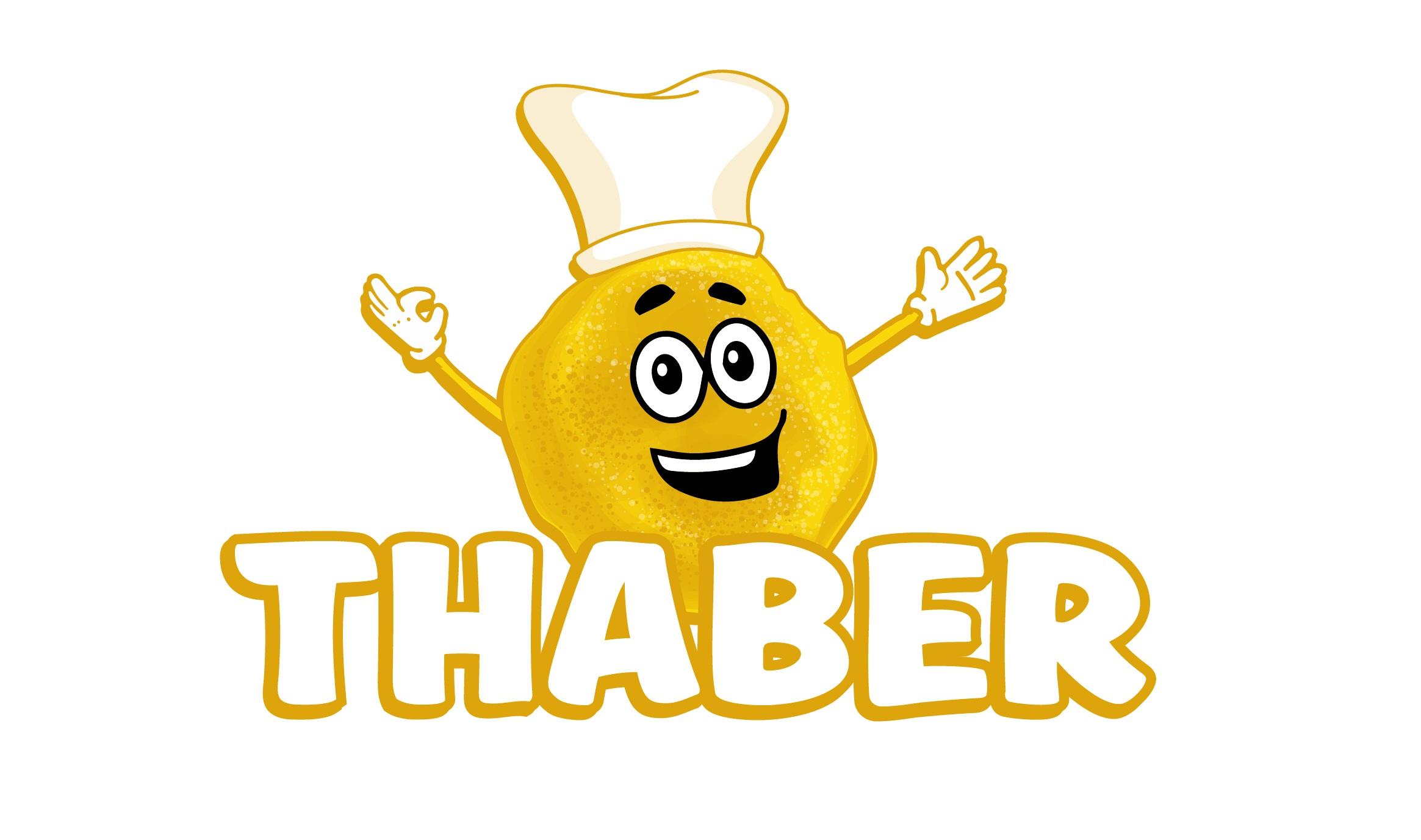 THABER_1-02